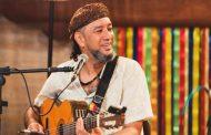 Destaque para o grande artista, cantor e compositor Cesar Nascimento, aqui na Portfólio Vip