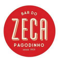 OBar do Zeca Pagodinhoapresenta RDN, Balacobaco e diversas atrações musicais. Em destaque aqui na Portfólio Vip
